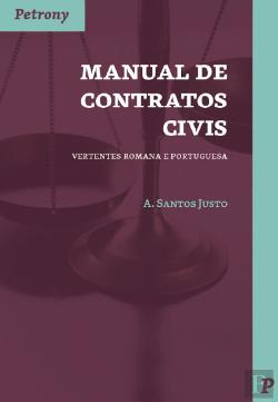 Bertrand.pt - Manual de Contratos Civis