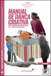 Manual de Dança Criativa