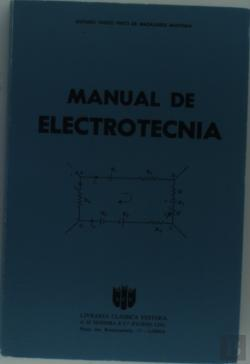 Bertrand.pt - Manual de Electrotecnia