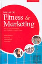 Manual de Fitness & Marketing