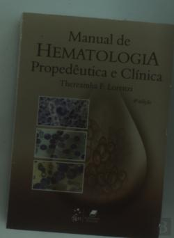Bertrand.pt - Manual de Hematologia