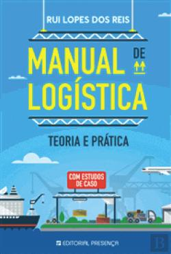 Bertrand.pt - Manual de Logística
