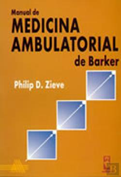 Bertrand.pt - Manual de Medicina Ambulatorial