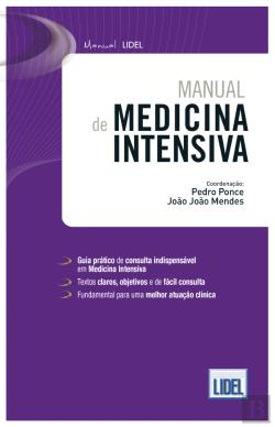 Bertrand.pt - Manual de Medicina Intensiva