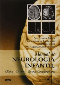 Bertrand.pt - Manual de Neurologia Infantil