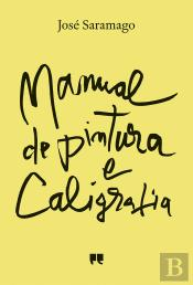 Manual de Pintura e Caligrafia