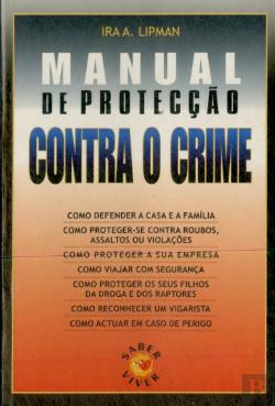 Bertrand.pt - Manual de Protecção Contra o Crime