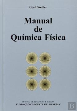 Bertrand.pt - Manual de Química Física