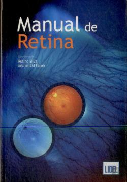 Bertrand.pt - Manual de Retina