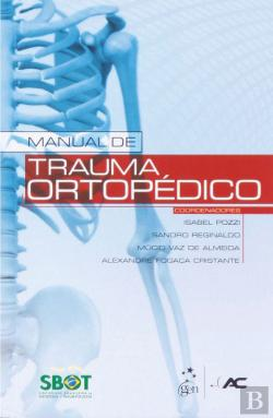 Bertrand.pt - Manual de Trauma Ortopédico (SBOT)