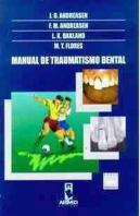 Manual de Traumatismo Dental