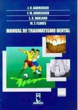 Bertrand.pt - Manual de Traumatismo Dental