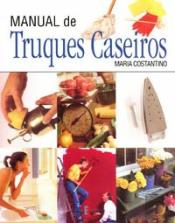 Manual de Truques Caseiros