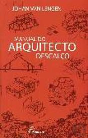 Manual do Arquitecto Descalço