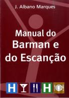 Manual do Barman e do Escanção