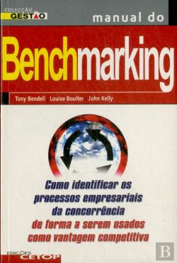 Bertrand.pt - Manual do Benchmarking