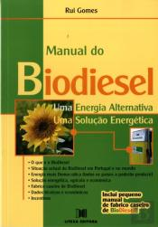 Manual do Biodiesel