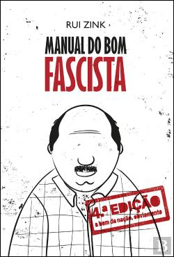 Bertrand.pt - Manual do Bom Fascista
