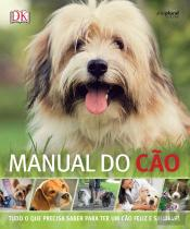Manual do Cão
