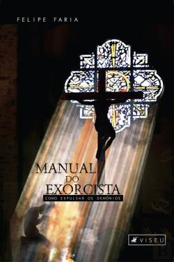 Bertrand.pt - Manual Do Exorcista