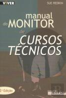 Manual do Monitor de Cursos Técnicos