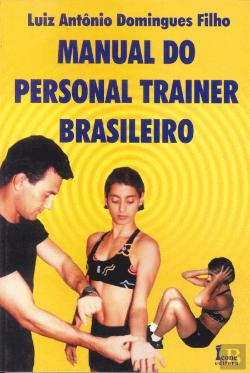 Bertrand.pt - Manual do Personal Trainer Brasileiro