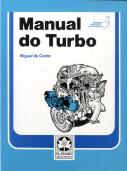 Manual do Turbo
