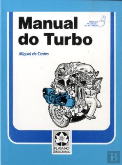Bertrand.pt - Manual do Turbo