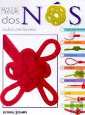 Manual dos Nós