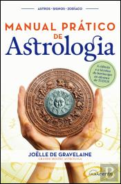 Manual Prático de Astrologia