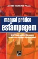 Manual Prático de Estampagem