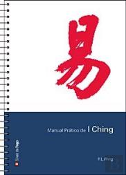 Manual Prático de I Ching