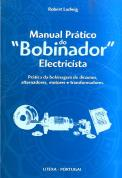 Manual Prático do Bobinador Electricista
