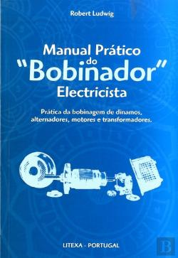 Bertrand.pt - Manual Prático do Bobinador Electricista