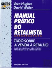 Manual Prático do Retalhista