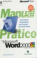 Manual Prático do Word 2000