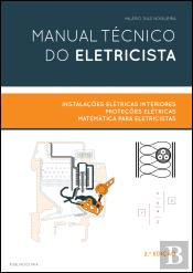 Manual Técnico do Eletricista