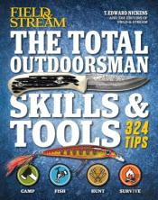 Manual: Total Outdoorsman