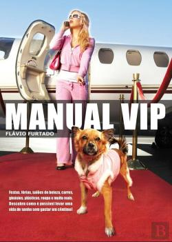 Bertrand.pt - Manual Vip