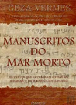 Bertrand.pt - Manuscritos do Mar Morto