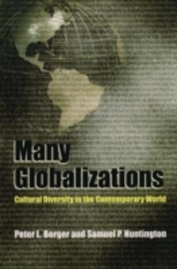 Bertrand.pt - Many Globalizations