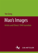 Mao'S Images