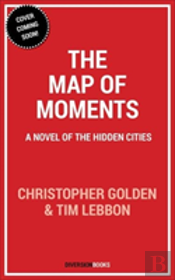 Map Of Moments