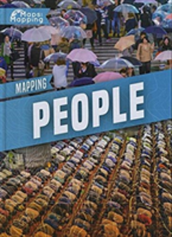 Bertrand.pt - Mapping People
