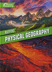 Mapping Physical Geography
