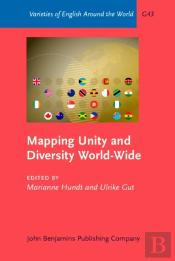 Mapping Unity And Diversity World-Wide