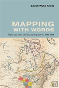 Bertrand.pt - Mapping With Words
