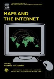 Maps And The Internet