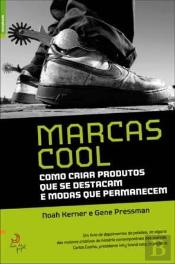 Marcas Cool