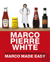 Marco Made Easy